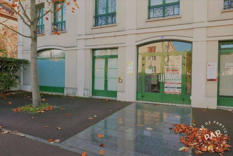Location immobilier 1.200€ Saint-Germain-En-Laye (78100)