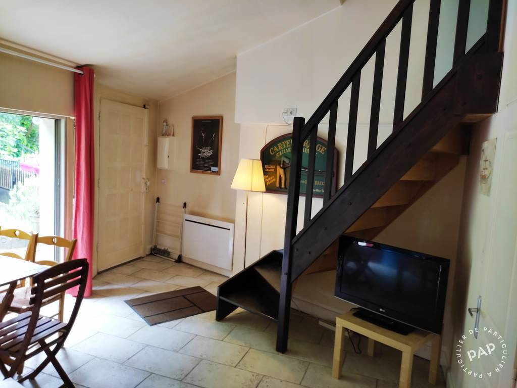 Location immobilier 1.850€ Champigny-Sur-Marne