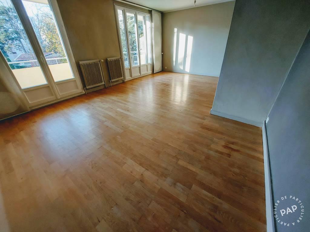 Vente immobilier 349.900€ Lyon 5E (69005)