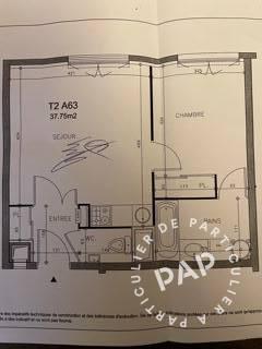 Vente immobilier 253.000€ Lyon 3E (69003)