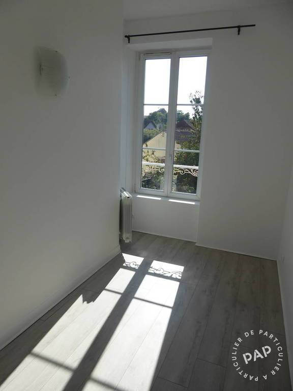 Vente immobilier 139.800€ Corbeil-Essonnes (91100)
