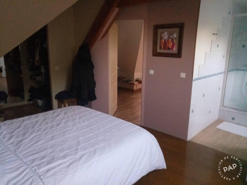 Vente immobilier 280.000€ Béthisy-Saint-Martin (60320)