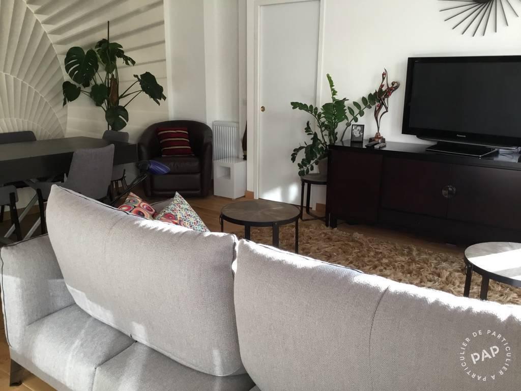Vente immobilier 420.000€ Paris 15E (75015)