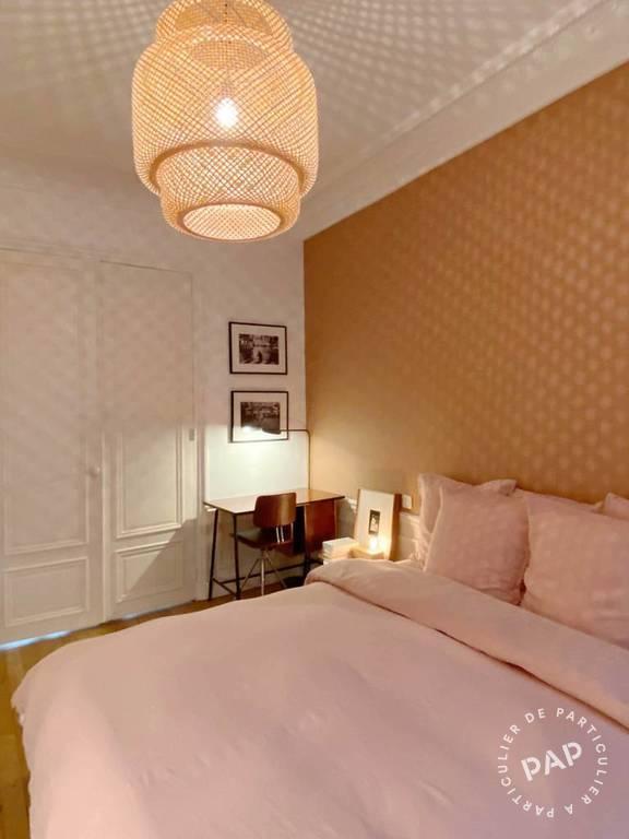 Vente immobilier 2.050.000€ Paris 7E (75007)