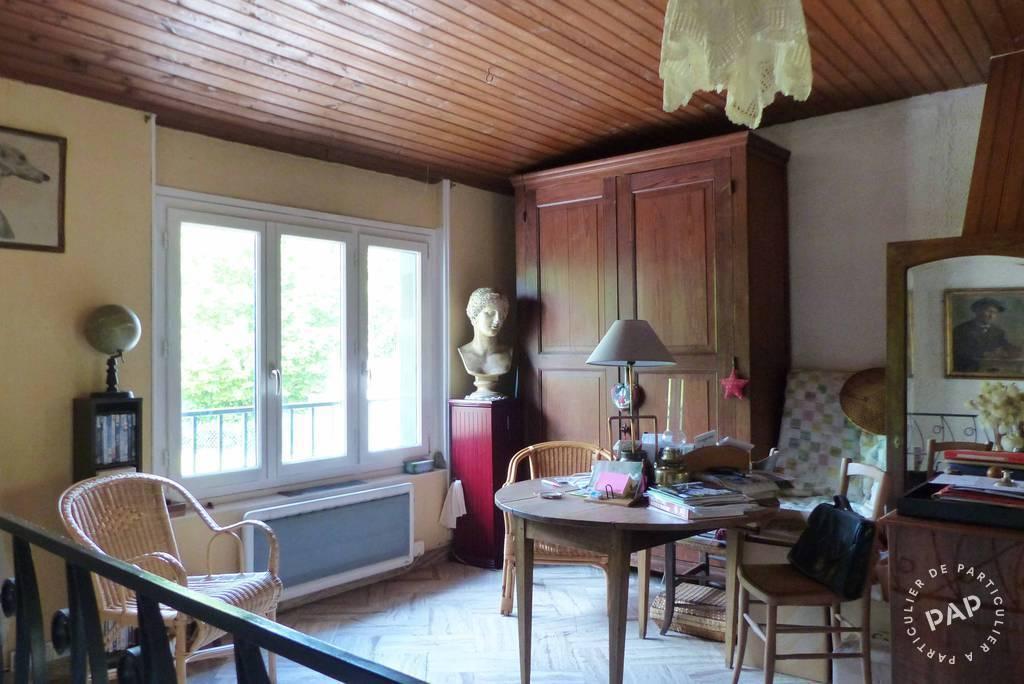 Vente immobilier 142.000€ Château-Thierry