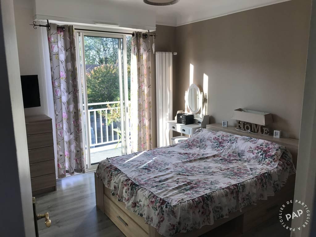 Vente immobilier 153.000€ Jurançon (64110)