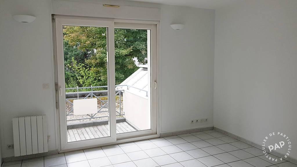 Location immobilier 670€ Savigny-Sur-Orge (91600)