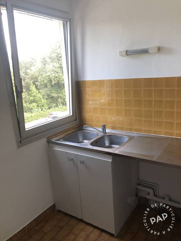Vente immobilier 165.000€ Montpellier (34070)
