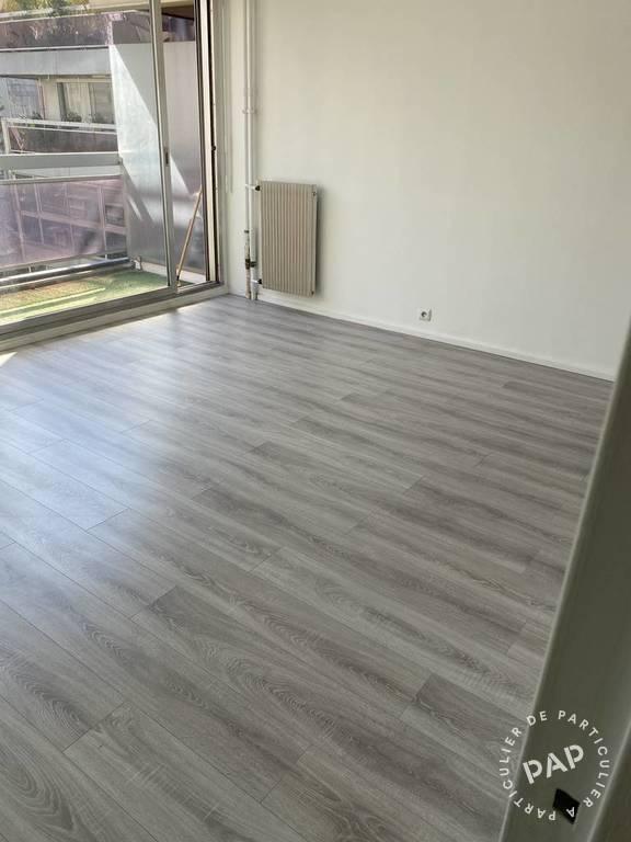 Location immobilier 1.300€ Paris 15E (75015)