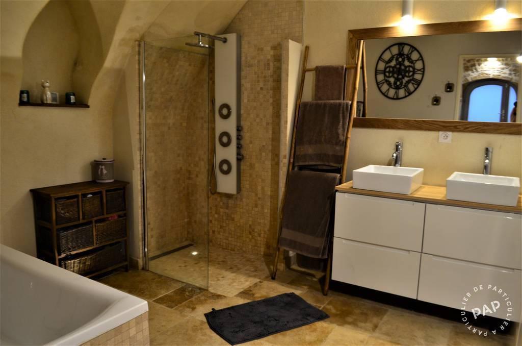 Appartement Proche Villefranche-Sur-Saône 345.000€