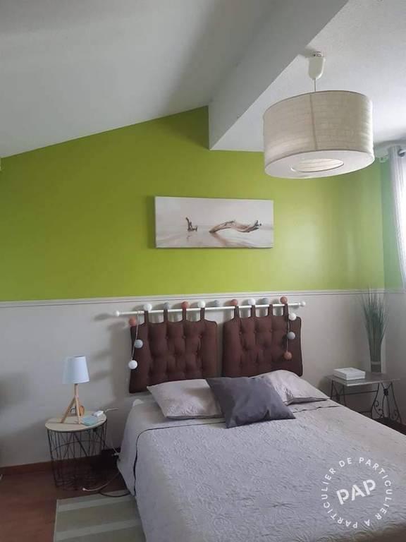 Appartement Muret (31600) 158.000€