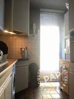 Appartement Canet-En-Roussillon (66140) 129.000€