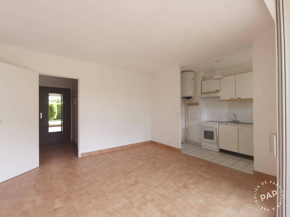 Appartement La Frette-Sur-Seine (95530) 750€
