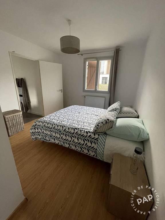 Appartement Chevry (01170) 385.000€