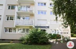 Appartement Chatou (78400) 299.999€