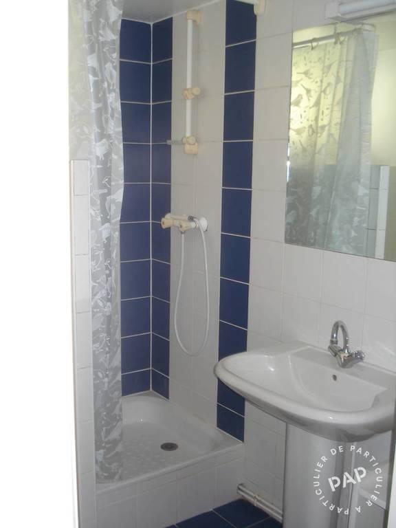 Appartement Croissy-Sur-Seine (78290) 550€