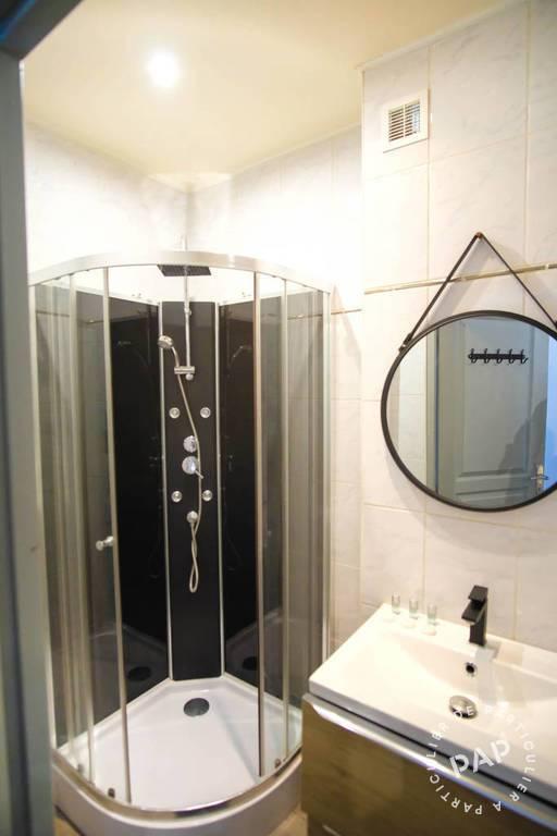 Appartement Montpellier (34000) 253.000€