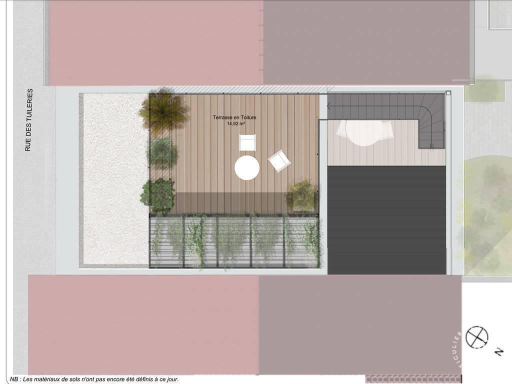 Maison Lyon 9E (69009) 685.000€