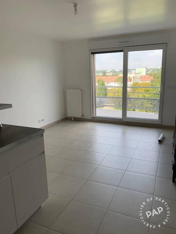 Appartement Longjumeau (91160) 250.000€