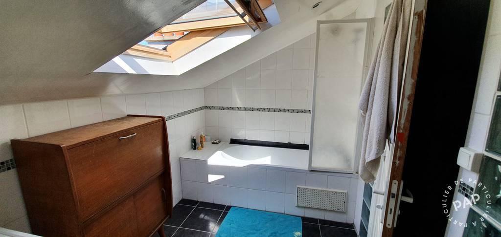 Appartement Alfortville (94140) 590.000€