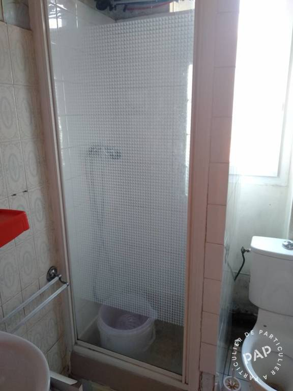 Appartement Vitry-Sur-Seine 190.000€