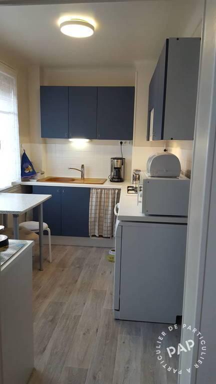 Appartement Maisons-Alfort (94700) 462.000€