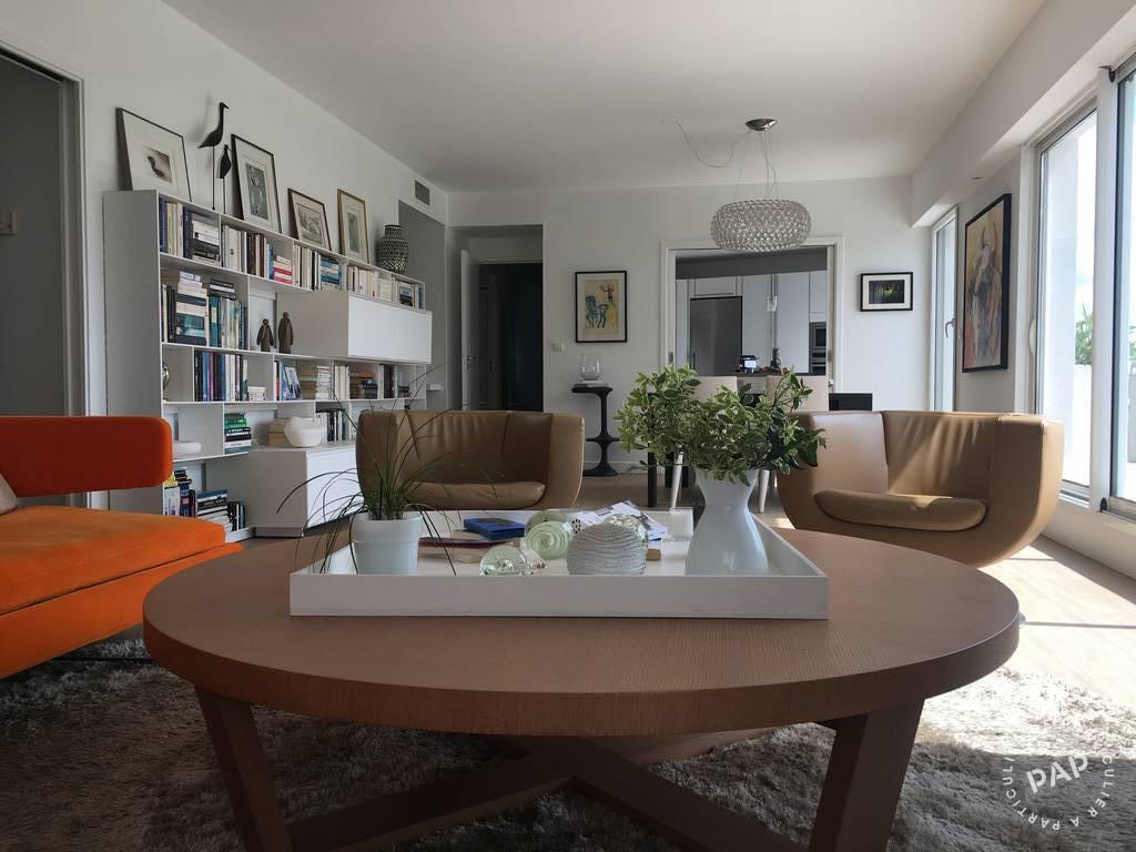Appartement Montpellier (34090) 980.000€