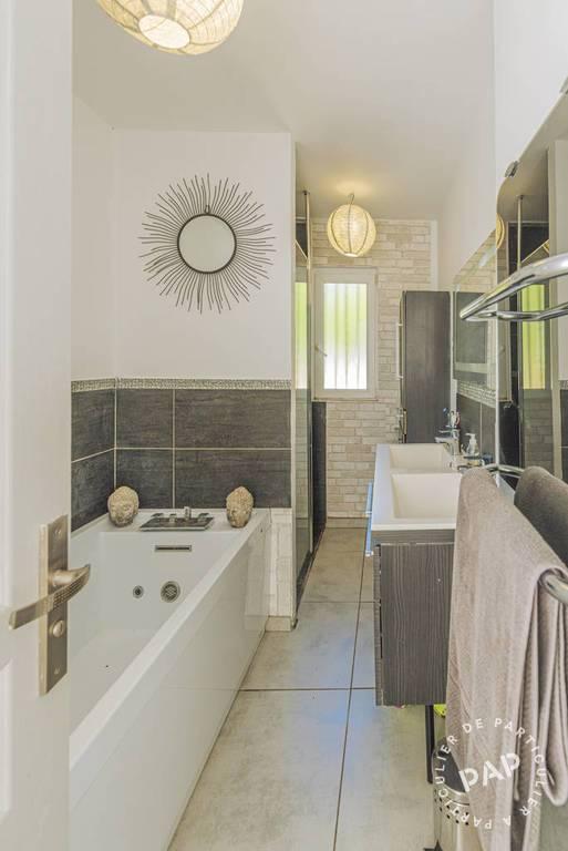 Maison Malijai (04350) 299.000€