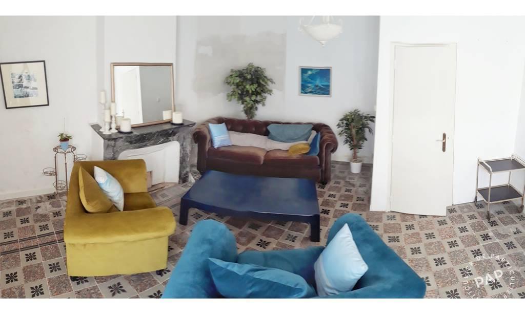 Maison Pouzolles (34480) 280.000€