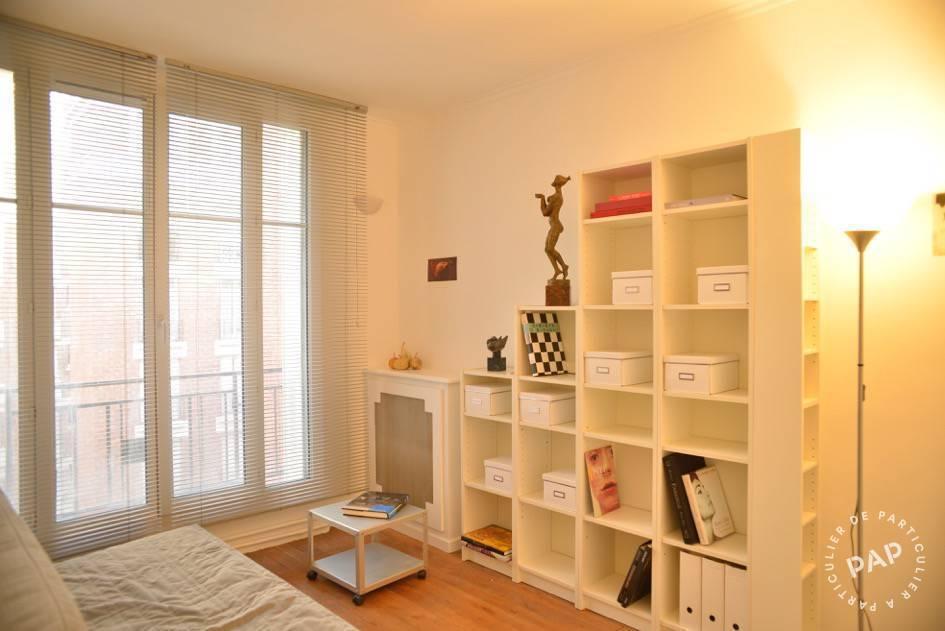 Appartement Paris 13E (75013) 428.000€