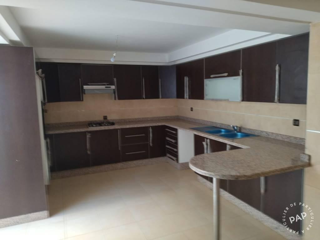 Maison . 184.000€