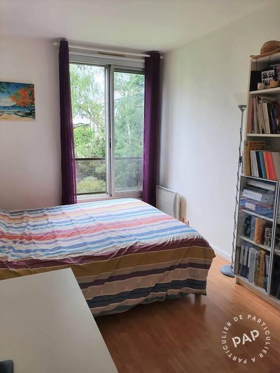 Appartement Charenton-Le-Pont (94220) 710.000€