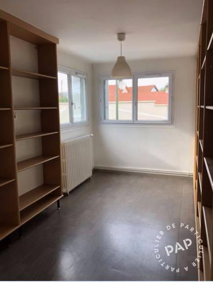 Bureaux et locaux professionnels Noisy-Le-Grand (93160) 1.500€