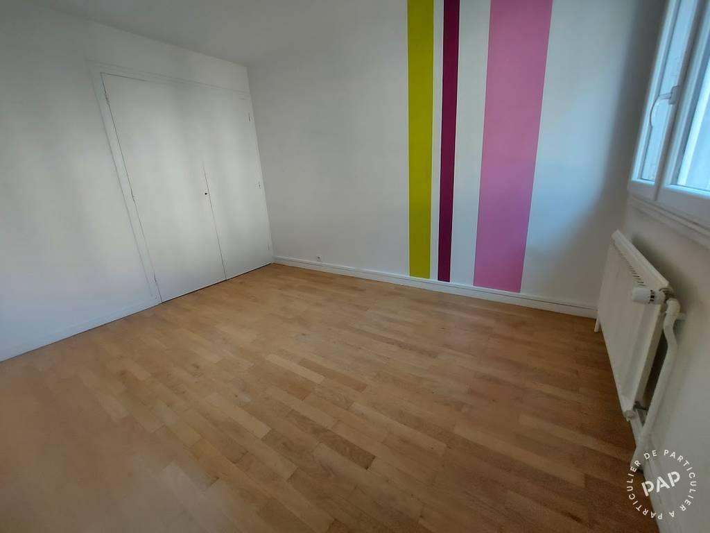 Appartement Lyon 5E (69005) 349.900€