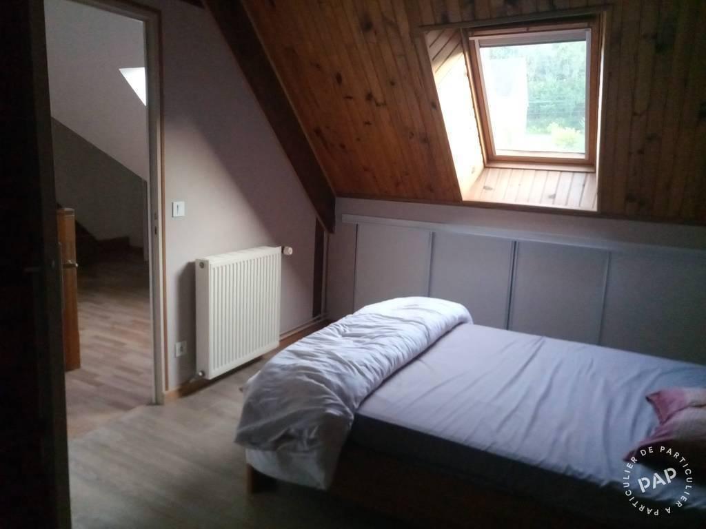 Maison Béthisy-Saint-Martin (60320) 280.000€