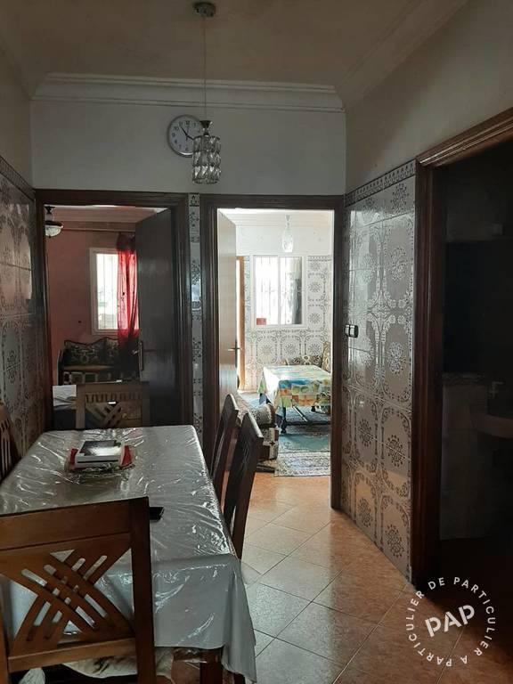 Appartement . 90.000€