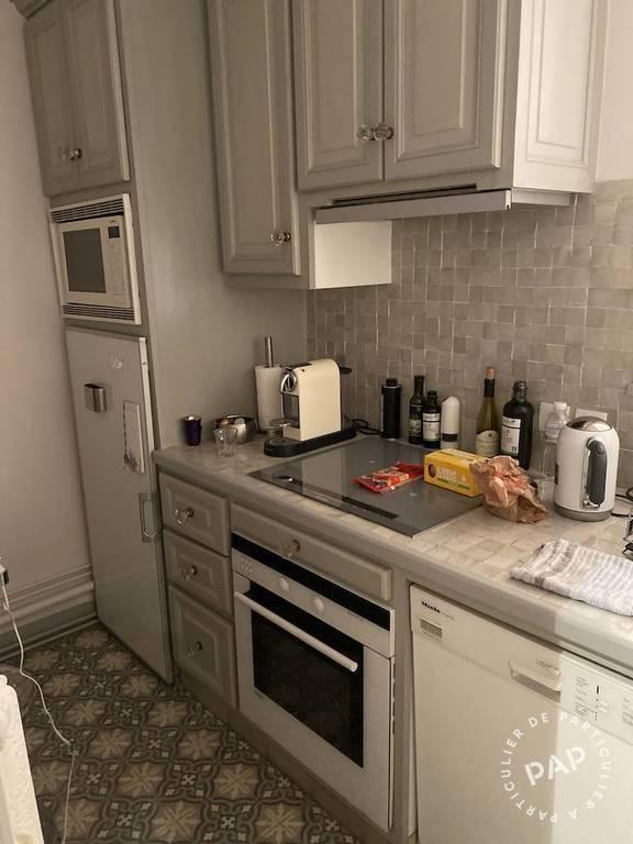 Appartement Paris 7E (75007) 1.150.000€