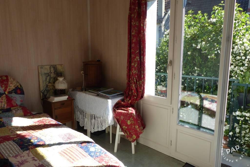 Maison Château-Thierry 142.000€