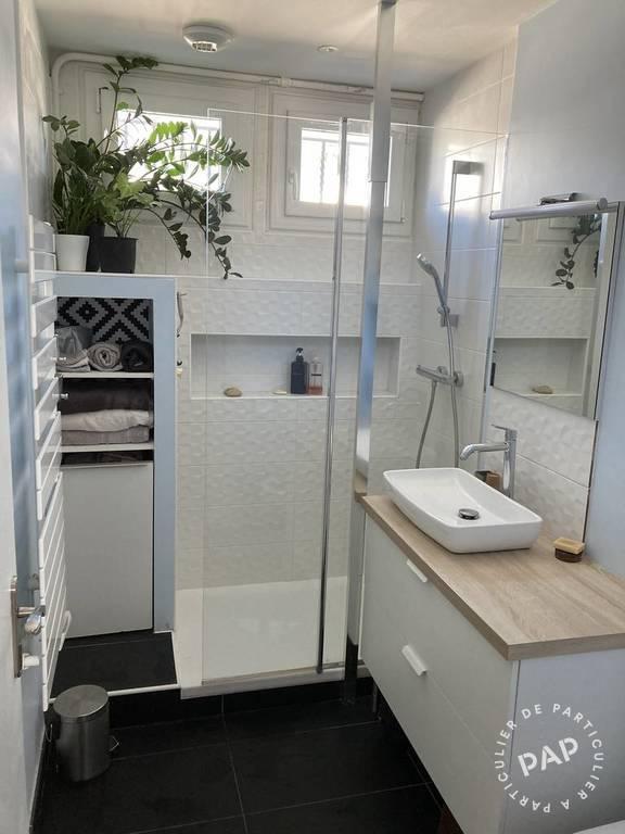 Appartement Nantes (44000) 385.000€