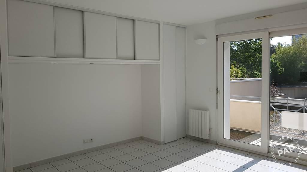 Appartement Savigny-Sur-Orge (91600) 670€