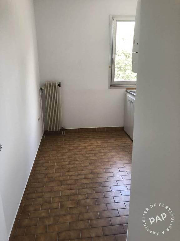 Appartement Montpellier (34070) 165.000€
