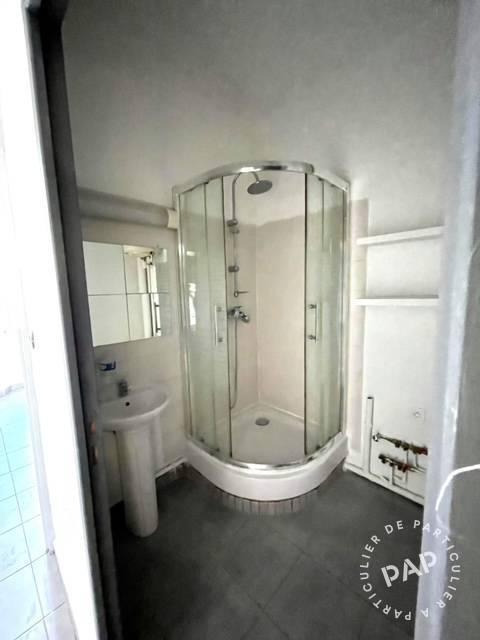 Appartement Toulon (83000) 84.900€