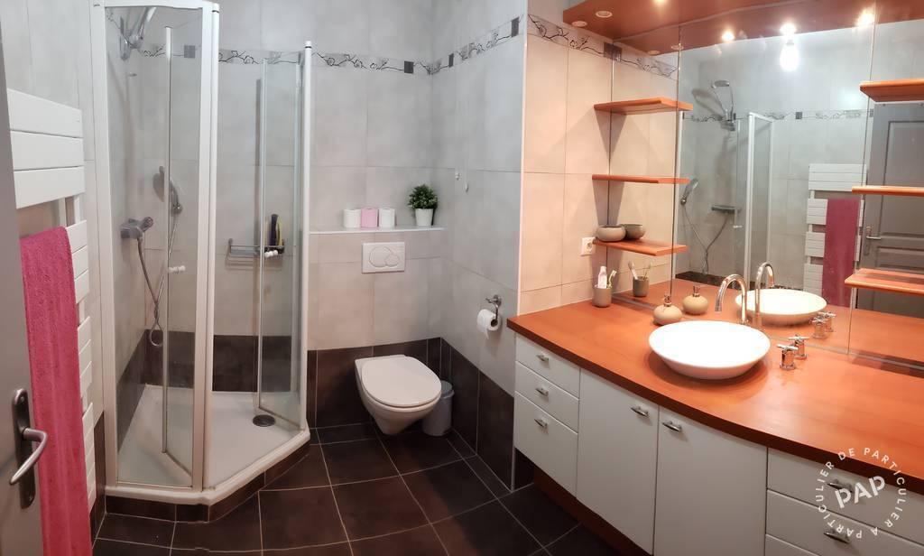 Appartement Lyon 3E (69003) 430.000€