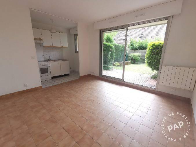 Location Appartement 25m²