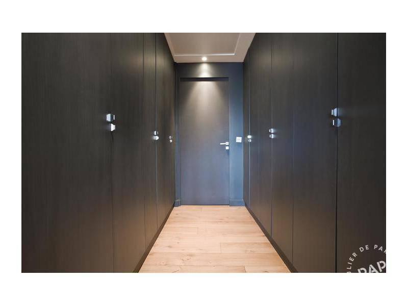Location Appartement 131m²