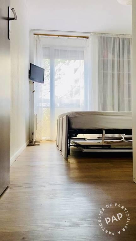 Appartement 129.000€ 48m² Canet-En-Roussillon (66140)