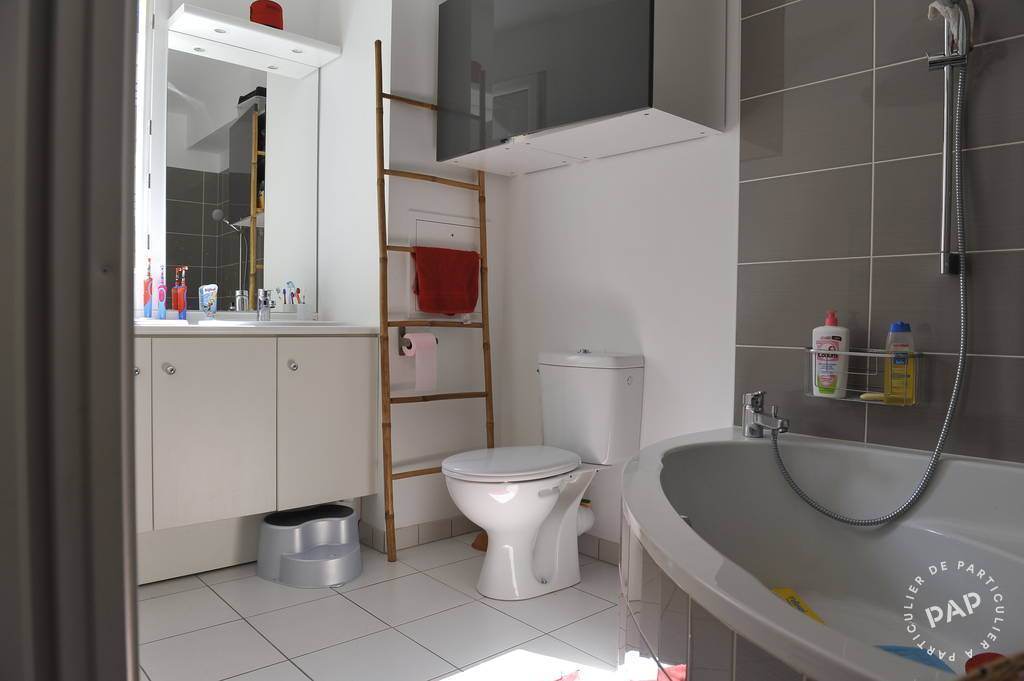 Appartement 1.850€ 115m² Rambouillet (78120)