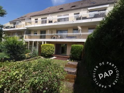 Appartement 750€ 25m² La Frette-Sur-Seine (95530)