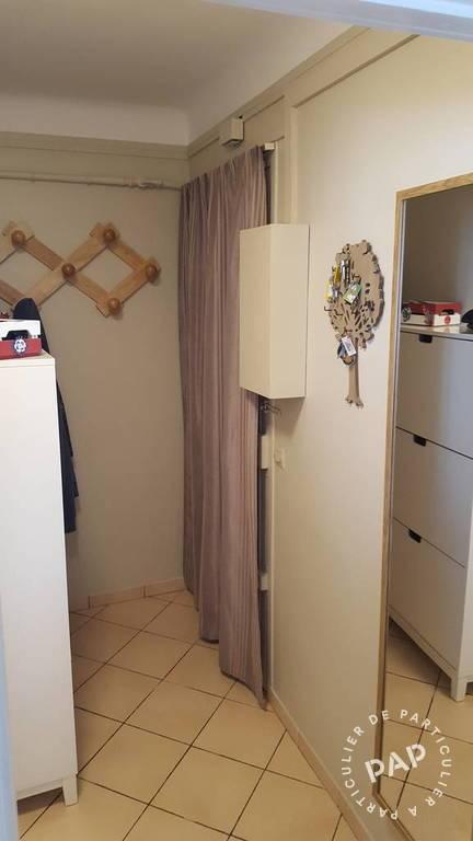 Appartement 462.000€ 82m² Maisons-Alfort (94700)