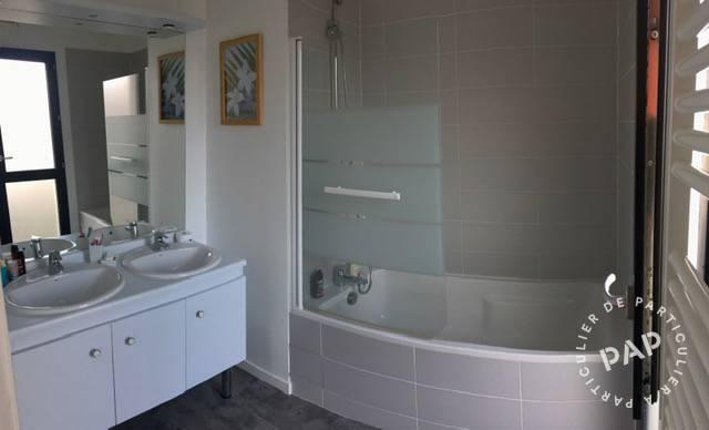 Appartement 365.000€ 64m² Gennevilliers (92230)